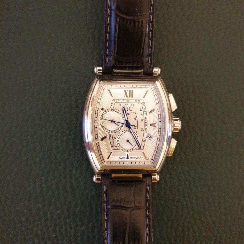 Продам часы краснодар настенные москве в продать часы