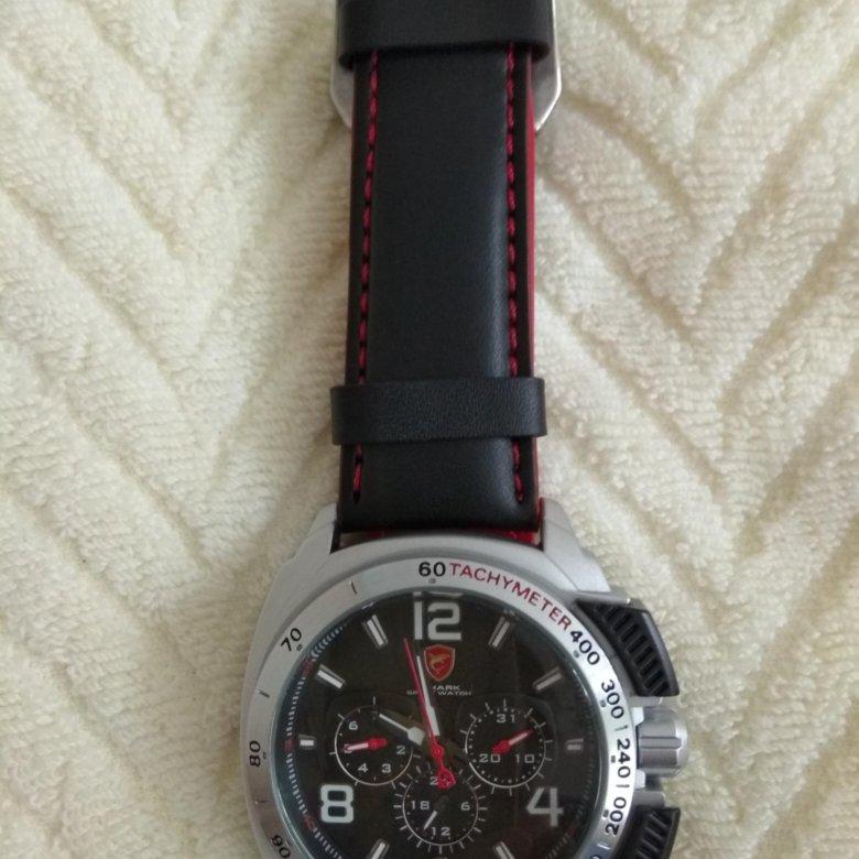В владивостоке часы продать orient здать часы ломбард фирмы в