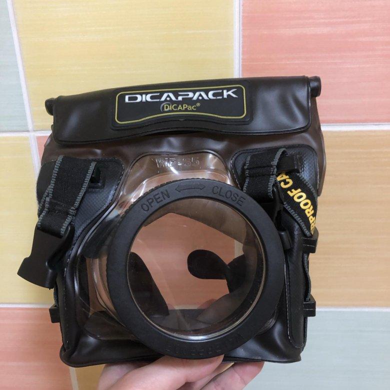 первый влагопылезащитные чехлы для фотоаппарата умеют запутывать свои