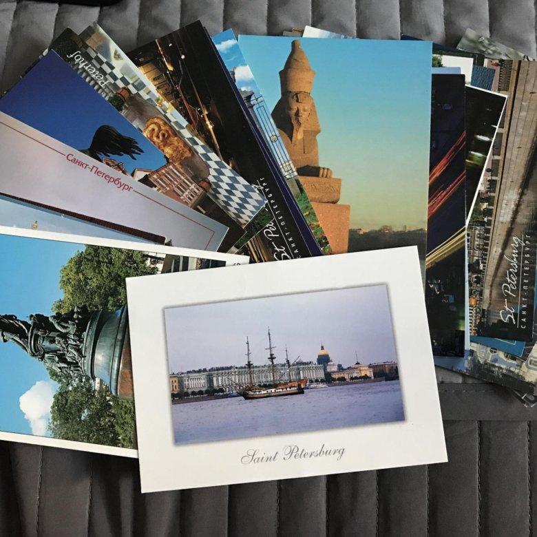 центре наборы открыток с санкт-петербургом покрытие устойчиво