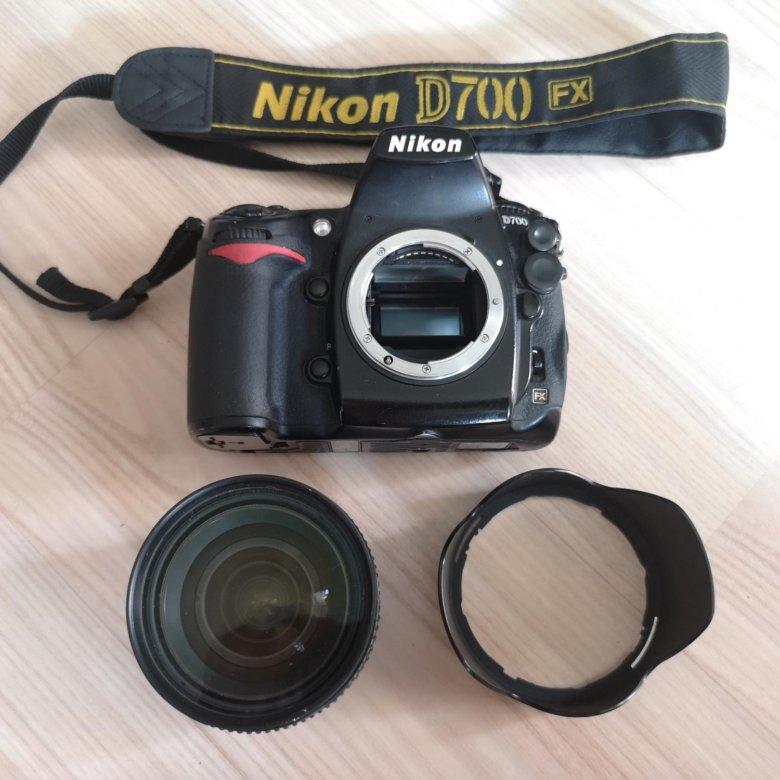 Что значит размер матрицы в фотоаппарате