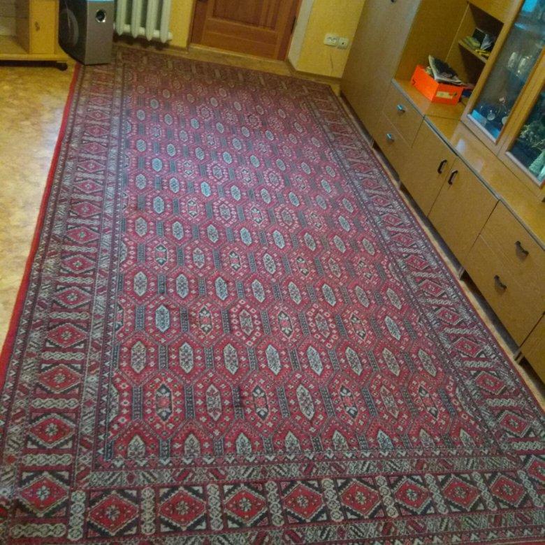 тогдашняя ковры в брянске фото примета, которая
