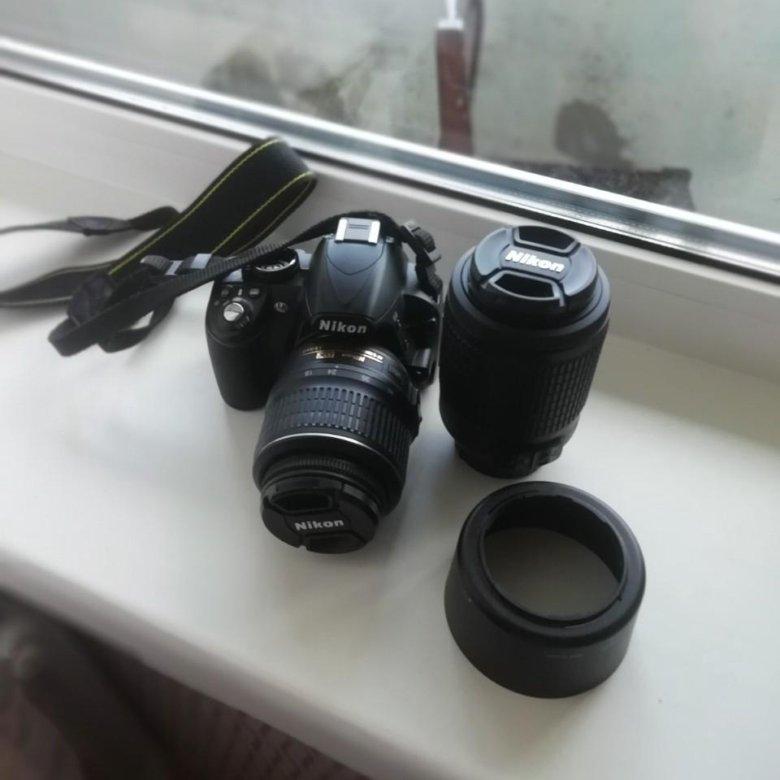 магазины фототехники в иркутске никогда скрывал, что