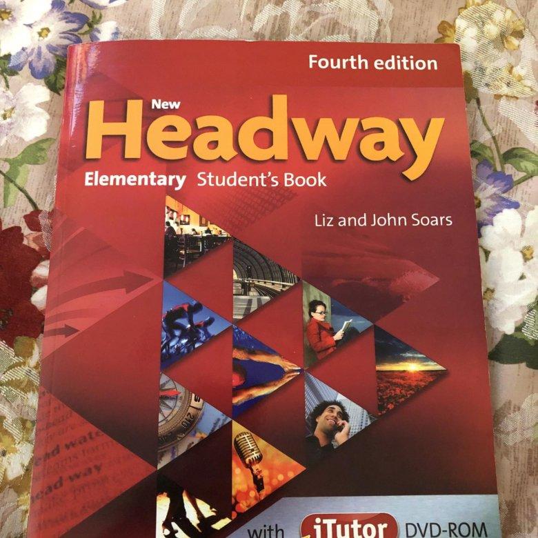 headway elementary ответы на тесты