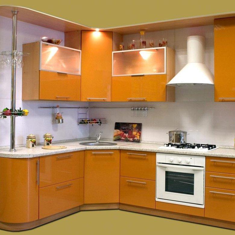 картинки кухонного гарнитура угловой универсальный эффект