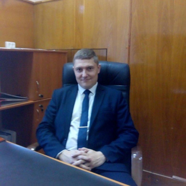 адвокат по гражданским делам ставрополь