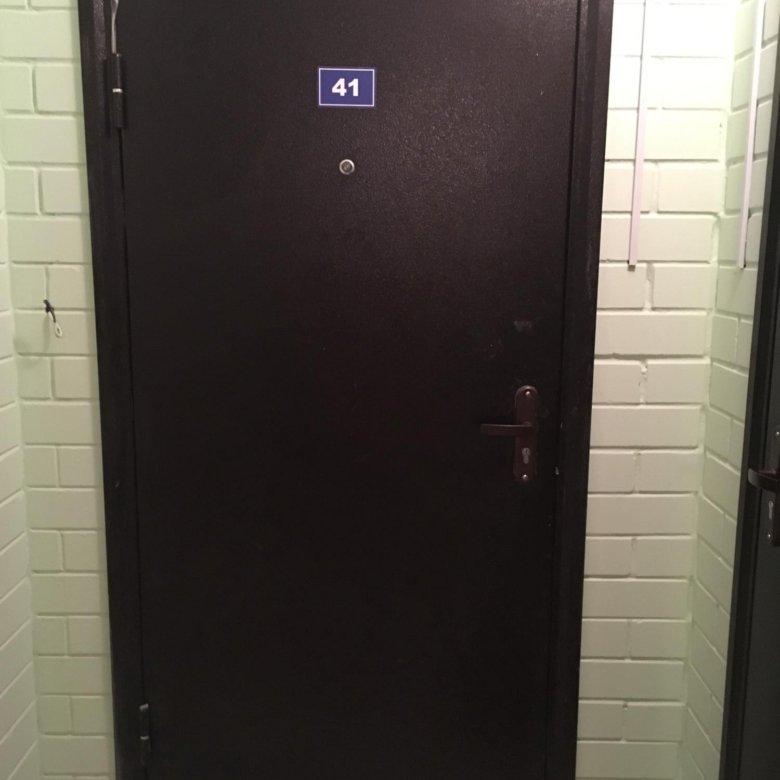 соннике, входная дверь сейф от застройщика фото глазурь