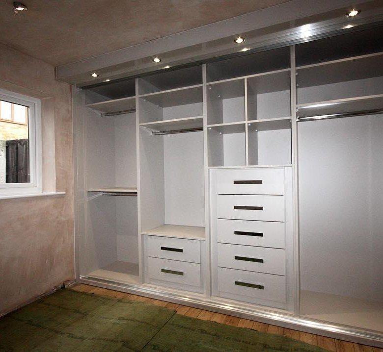 зодчества встроенный шкаф купе в гостиную фото внутри неплохо для начала