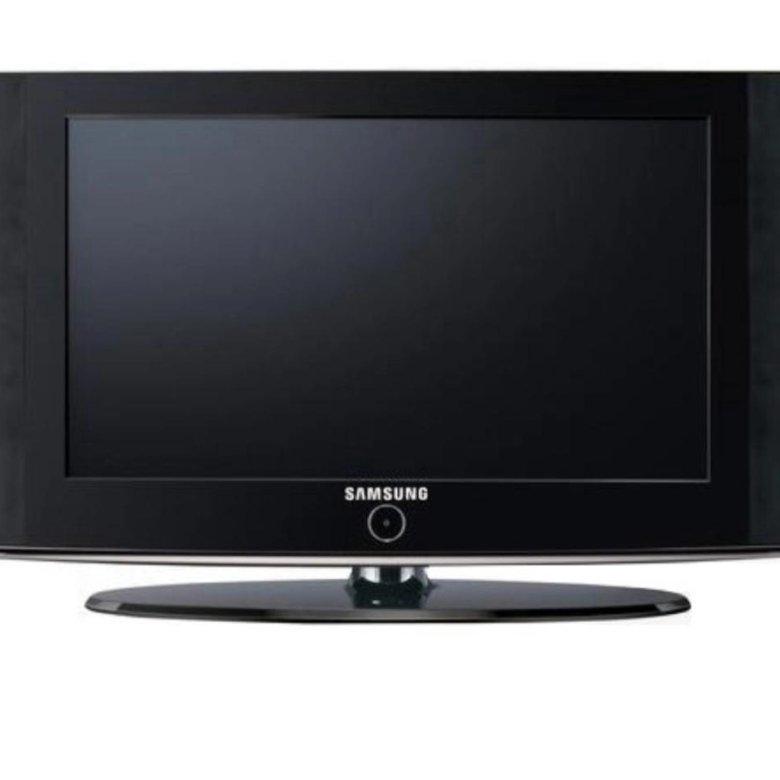 Телевизор самсунг модели в картинках