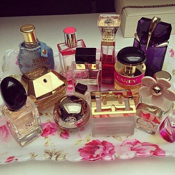 Купить косметику и парфюм купить косметику пантика в москве