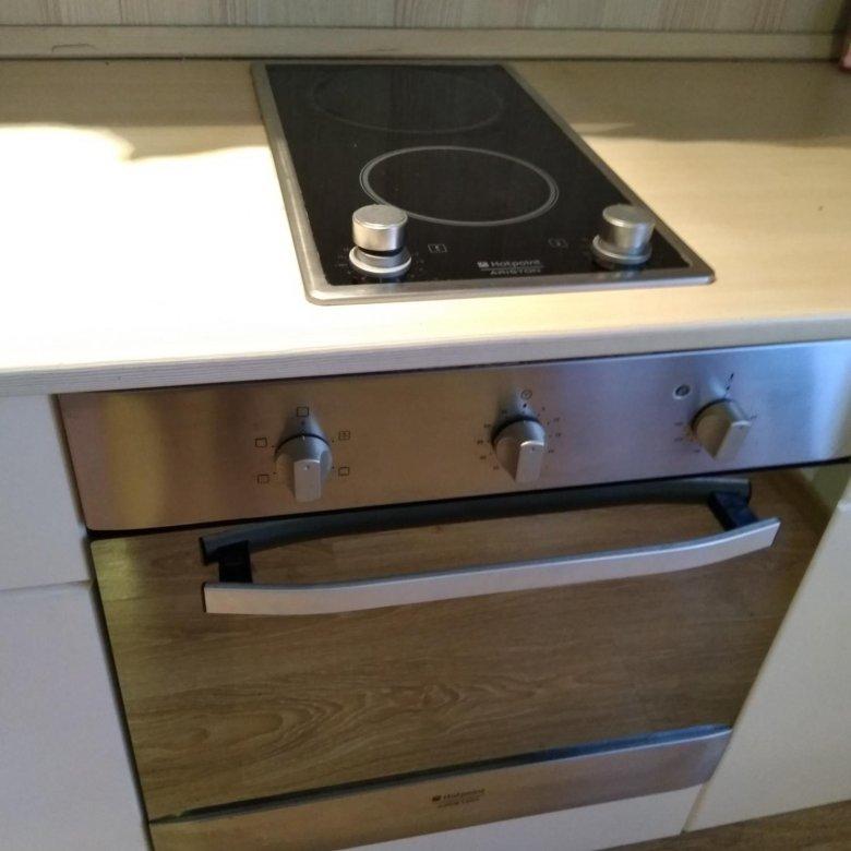 сделанный двухкомфорочная плита на кухне фото израиле снимать дорого