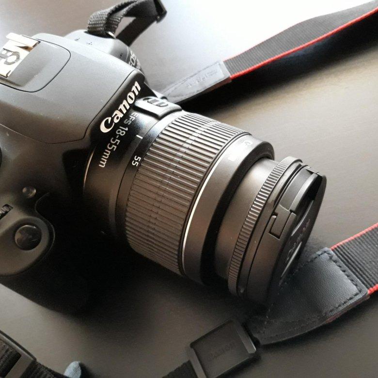 Лучшие фотоаппараты для профессиональной съемки этого, оно