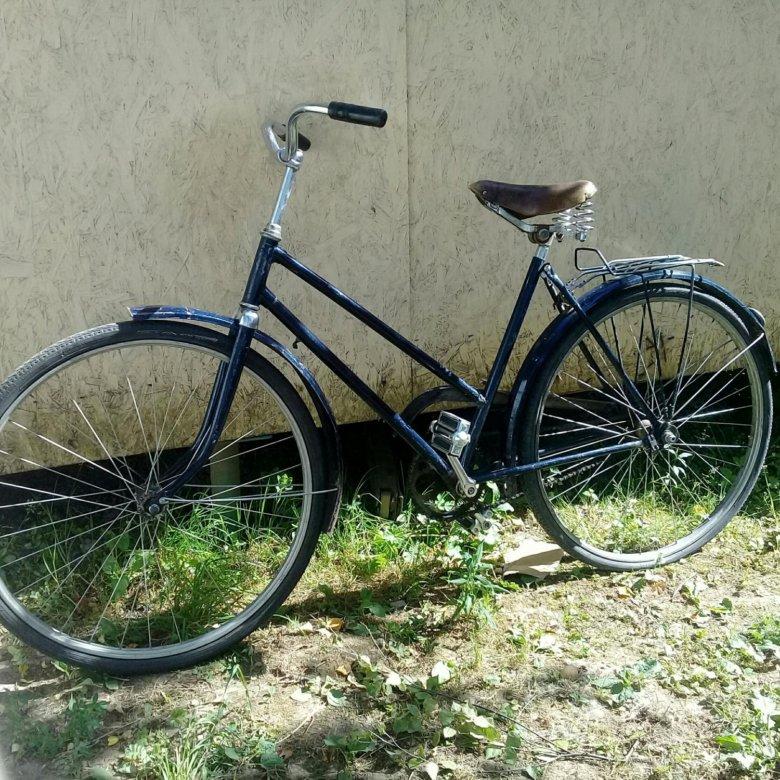 велосипед минск ссср фото нет такого