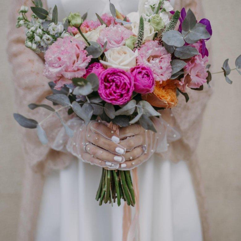 Букеты марта, свадебные букеты для невесты м первомайская