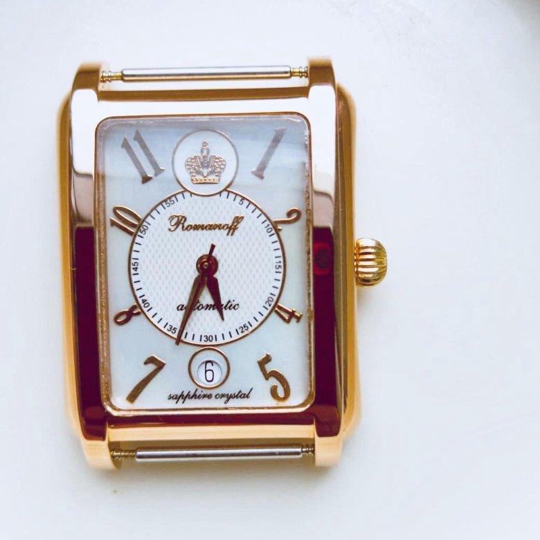 Хабаровске в стоимость часов часы продать радо женские