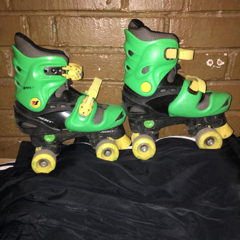 A b dick rollers