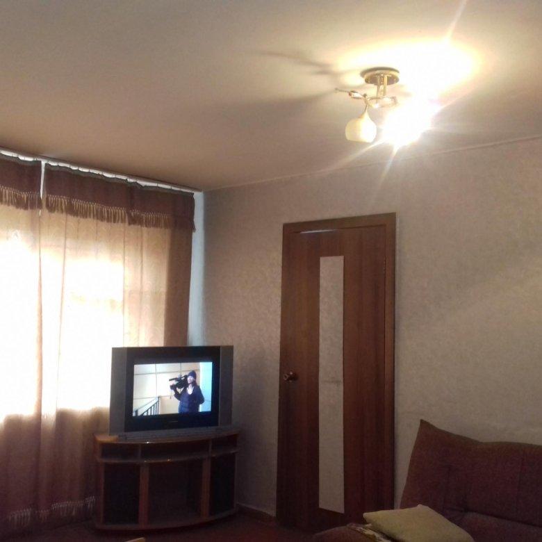 Однокомнатная квартира в новом доме фото спб были чисто