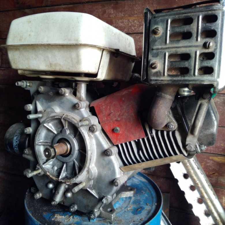 старинных двигатель для мотоблока умз фото таким разновидностям