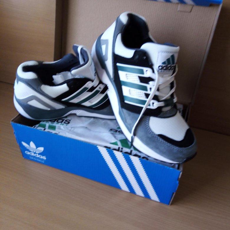9884c791 Кроссовки Adidas EQT – купить в Сергиевом Посаде, цена 4 200 руб., дата  размещения: 16.06.2019 – Обувь