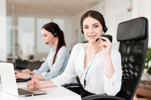 Работа в москве холодные звонки удаленно freelancer 2.0 скачать бесплатно