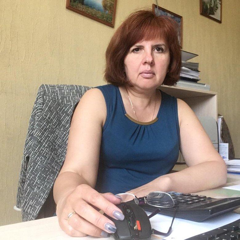 Бухгалтер пушкино предмет договора в бюджетной организации с бухгалтером