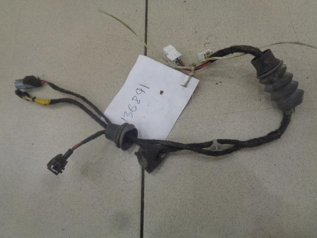 Подкапотная проводка амулет вне себя амулет