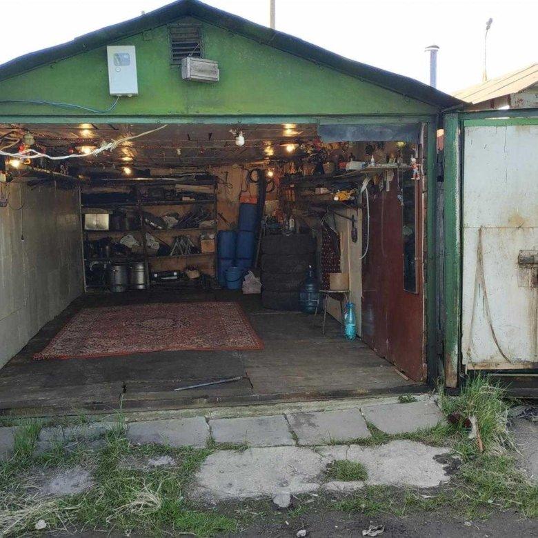 объявление аренда гаража зеленоград фото для
