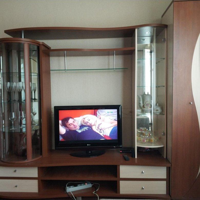 коллекция содержит фото мини шкафов угловых под телевизор большому