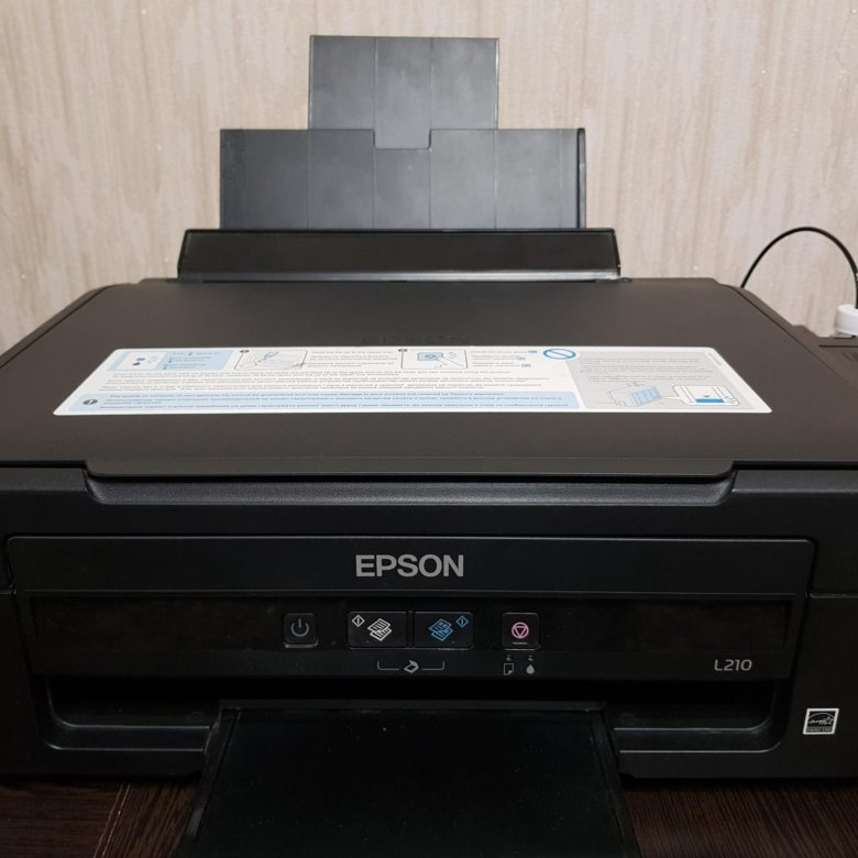 Rose Glen North Dakota ⁓ Try These Epson L365 Specification Pdf