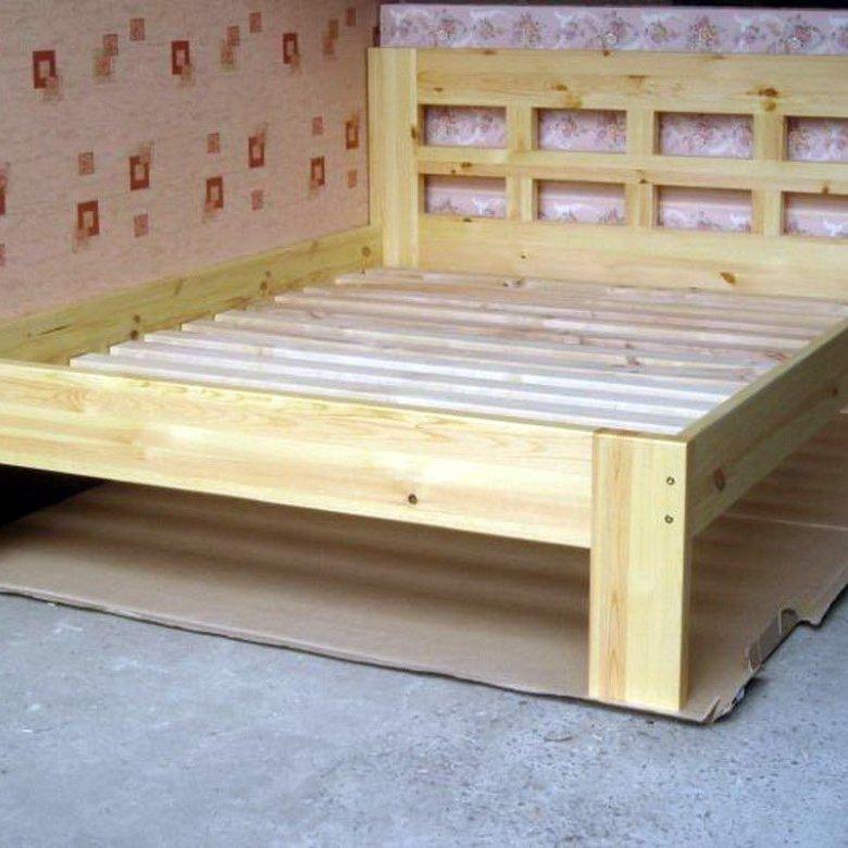Кровать тоскана фото чисто