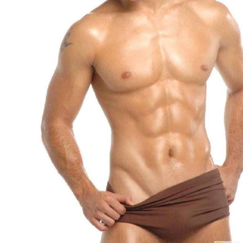 Телки большими интимные мужские фотографии крошки фильм порно