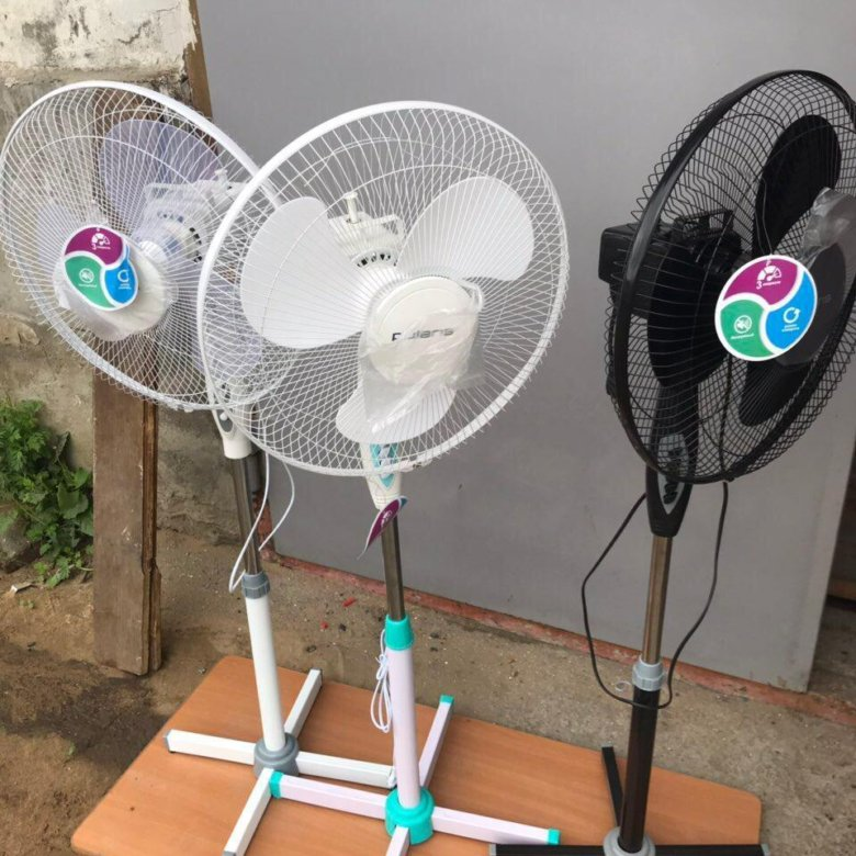 купить вентилятор в иркутске