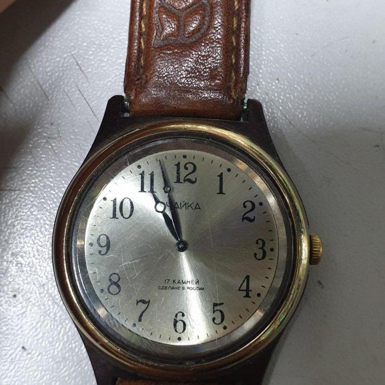 Стоимость чайка камней часы наручные 17 одного часа работы в стоимость психолога