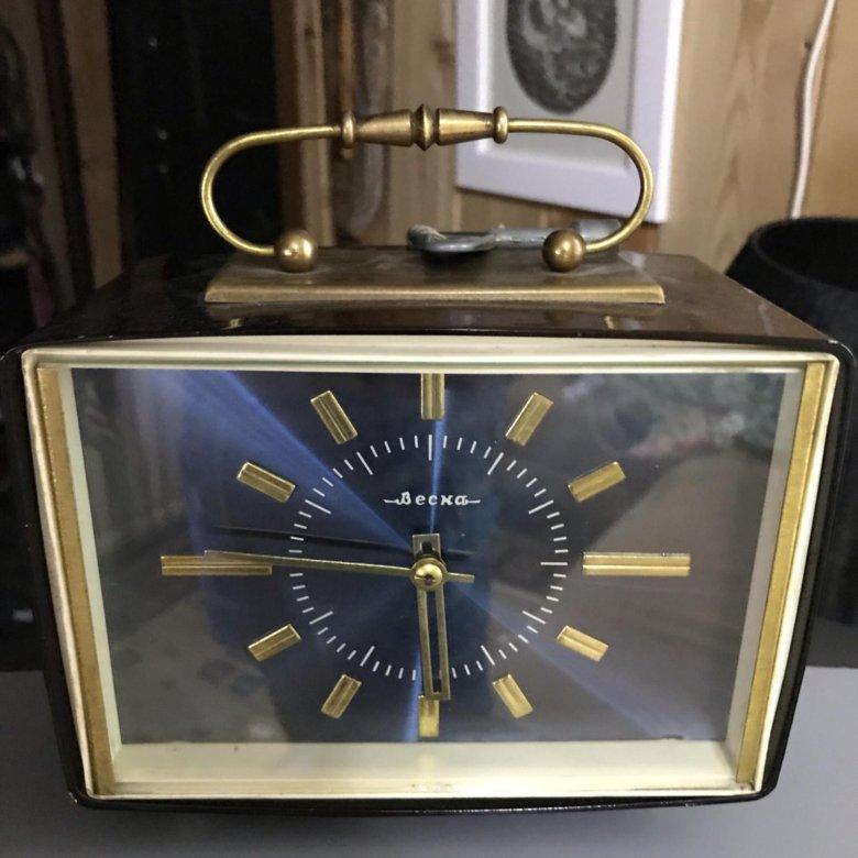 В иркутске часов скупка часы можно продать