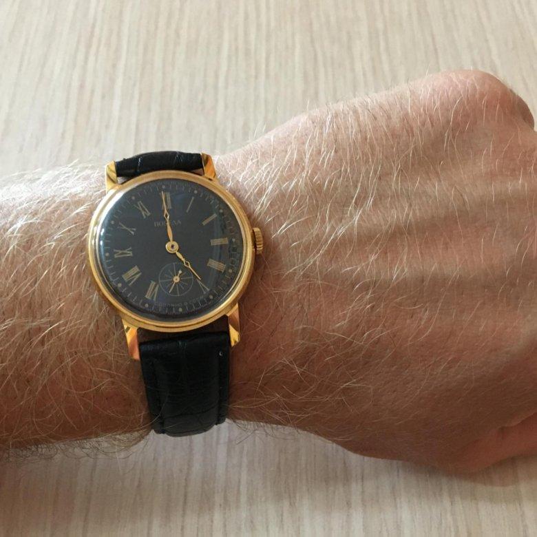 Часы цена продать победа часов скупка москве старинных в