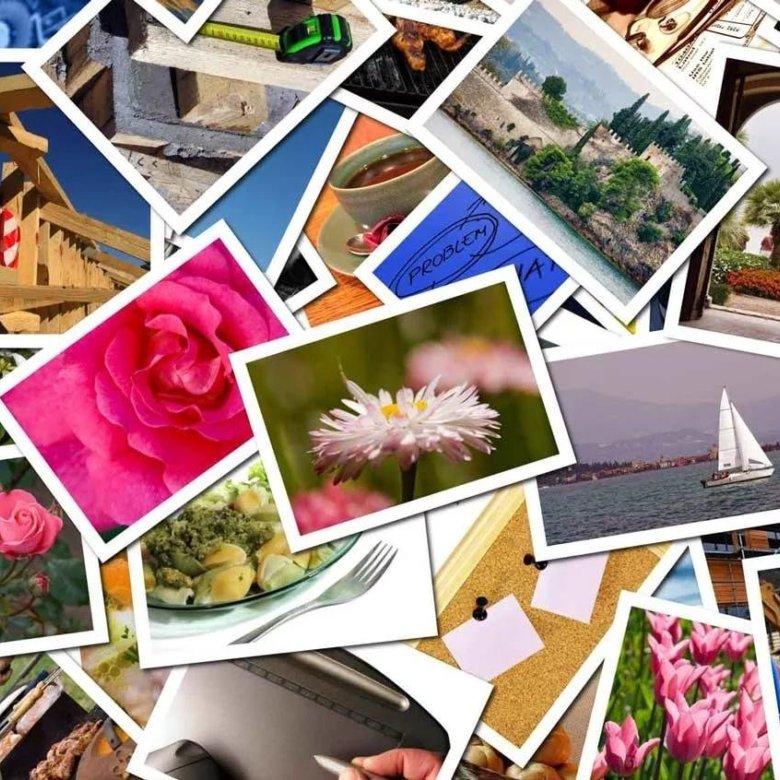 сайт для выбора картинок фотопечати кроме животных