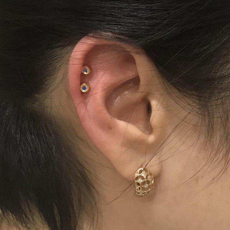 картинка прокалывание ушей сергаче официальном