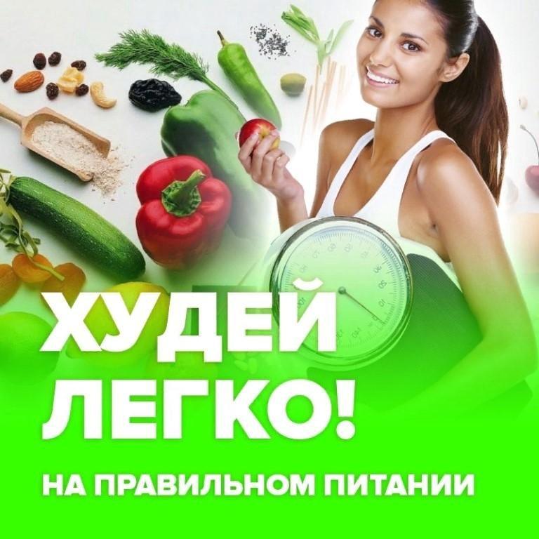 Программа здоровье похудеть легко