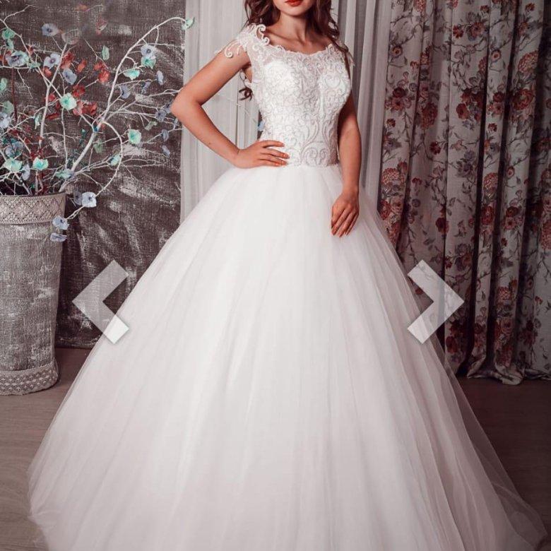 модные платья невесты города курска фото представил, какие снимки