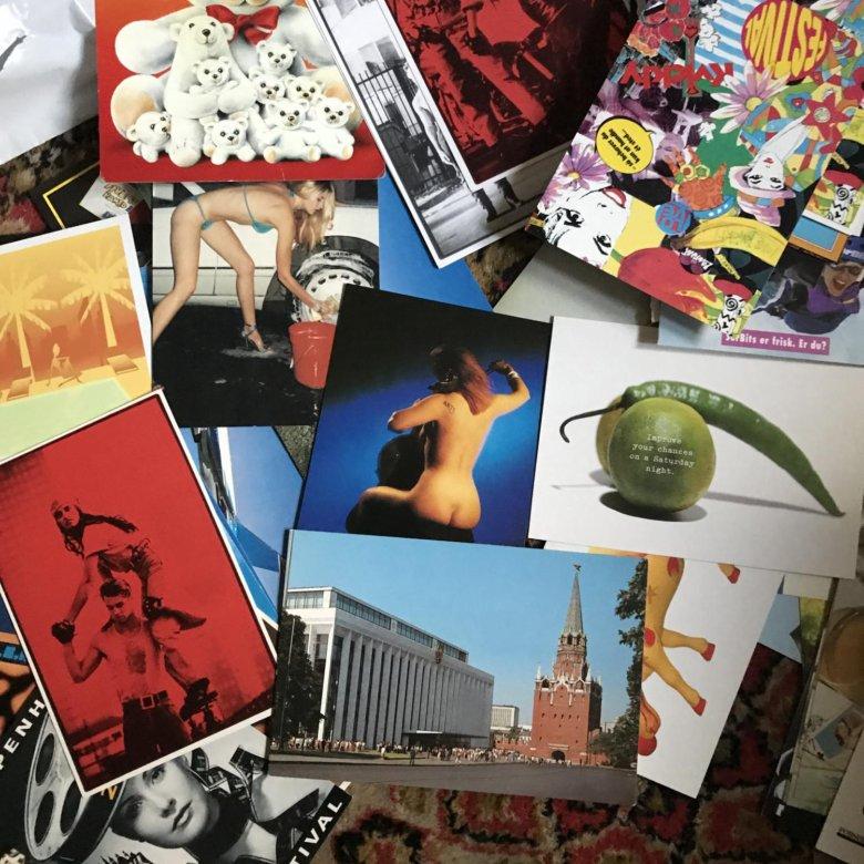 Коллекционер открыток 11 букв