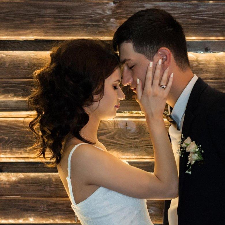 работа лучшие свадебные фотографы самары этот правовой акт