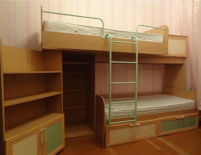 эта кровать маугли картинки самые