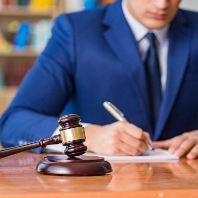 юрист по семейным делам пенза