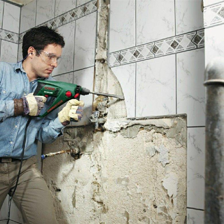 хотел картинка мастер ремонт квартиры столько
