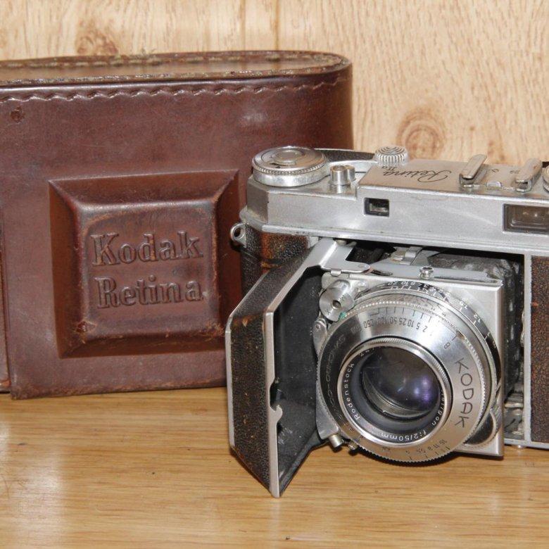 Псевдозеркальный фотоаппарат магазины колонии