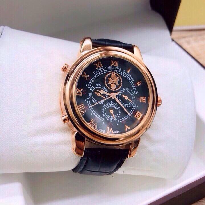 Sky moon стоимость patek часов philippe скупка часов уфа