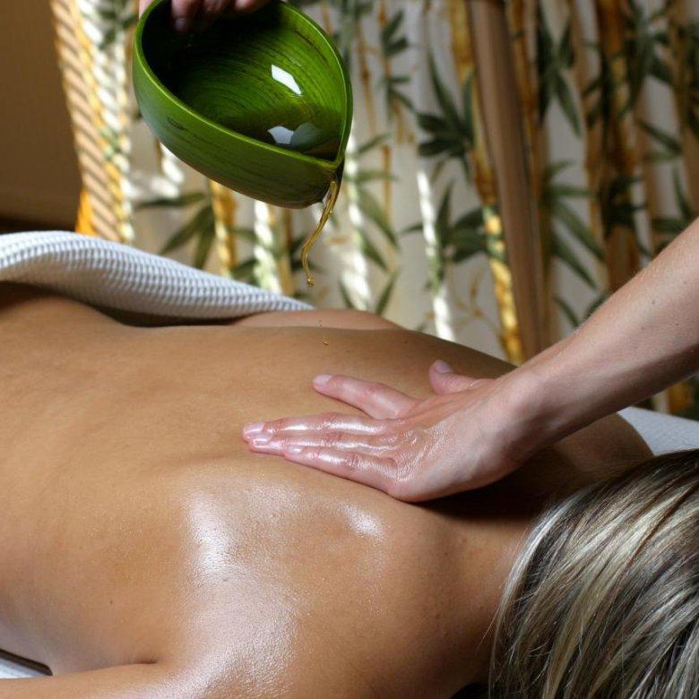 вип интим массаж белгород кровати или