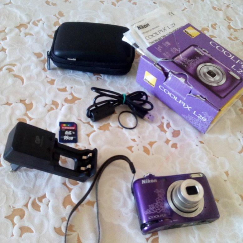 фотострана фотоаппараты цифровые карасук всех гостиниц
