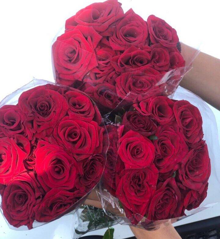 Цветы оптом продажа крымская роза