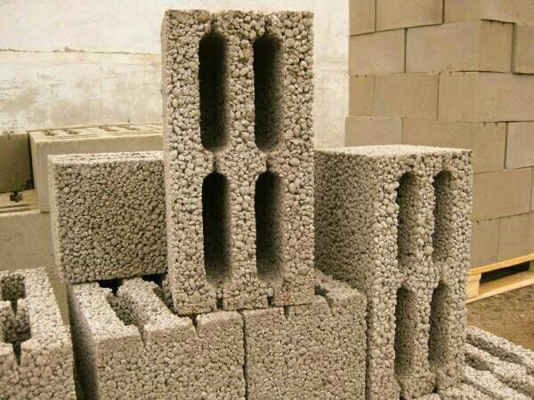 Керамзитобетон екатеринбург цена бетон 3000